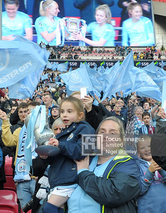 FIL MAN CITY WOMEN WEST HAM WOMEN 26