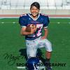 #27 Garcia, Isaiah