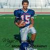 #15 Wesselman, Donavan
