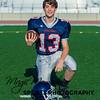 #13 Pelle, Christian