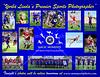 Football ad 2013