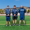 Freshmen Team Coaches