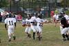 caleb football 014