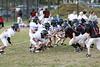 caleb football 019