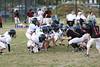 caleb football 018