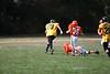 Football 011