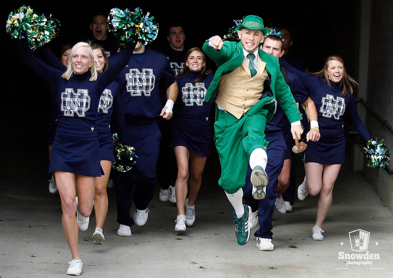 Photo by Marcus Snowden #instagood #schoolofvisualarts #southbend #espn #sportsillustrated #ncaa #vogue #notredameathletics #underarmour #GQ #instagramphotos #nfl