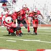 Red Raiders vs Bulls_fresh 045