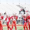 Red Raiders vs Bulls_fresh 056
