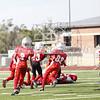 Red Raiders vs Bulls_fresh 029