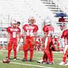 Red Raiders vs Bulls_fresh 039