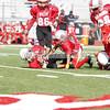 Red Raiders vs Bulls_fresh 046