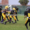 Hurricanes vs Tigers_jrs 010