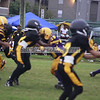 Hurricanes vs Tigers_jrs 020