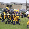 Hurricanes vs Tigers_jrs 013