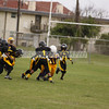 Hurricanes vs Tigers_soph 038
