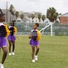 Hurricanes vs Tigers_twirl 017