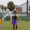 Hurricanes vs Tigers_twirl 019