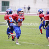 freshmen 023