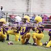 freshmen 056