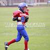 freshmen 025