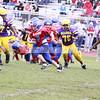 freshmen 033