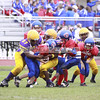 freshmen 048