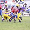 freshmen 036