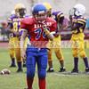 freshmen 054