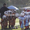 Dophins vs Sharks (PeeWee) 013