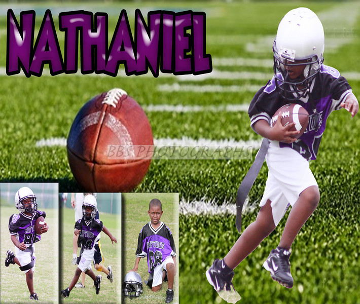 NATANIEL8X10