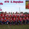 Z Buyajian