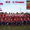 C Cromer