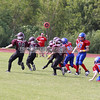 LC cougars vs CL space radiers Sophmore 1st half 016