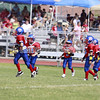 LC cougars vs CL space radiers Sophmore 1st half 032