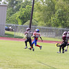 LC cougars vs CL space radiers Sophmore 1st half 019