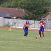 LC cougars vs CL space radiers Sophmore 1st half 020