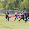 LC cougars vs CL space radiers Sophmore 1st half 018