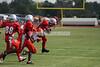 Red Raiders vs Cowboys 254