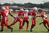 Red Raiders vs Cowboys 253