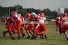 Red Raiders vs Cowboys 258