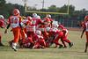 Red Raiders vs Cowboys 266