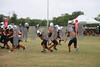 Raiders vs Sharks (12)
