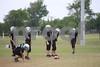 Raiders vs Sharks (14)