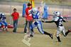 mustangs vs cowboys freshman 019
