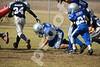 mustangs vs cowboys freshman 014
