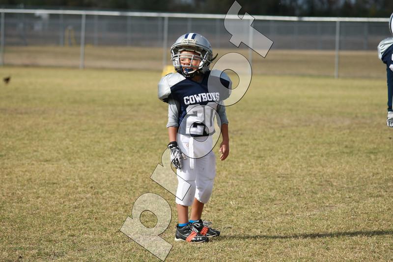 mustangs vs cowboys freshman 001