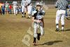 mustangs vs cowboys freshman 006