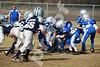 mustangs vs cowboys freshman 009