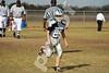 mustangs vs cowboys freshman 008